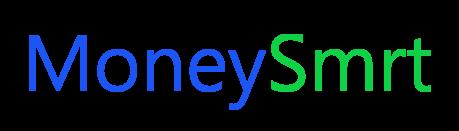 MoneySmrt