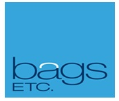 Bags ECT