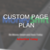 Advertise on MoneySmrt with our Custom Plan